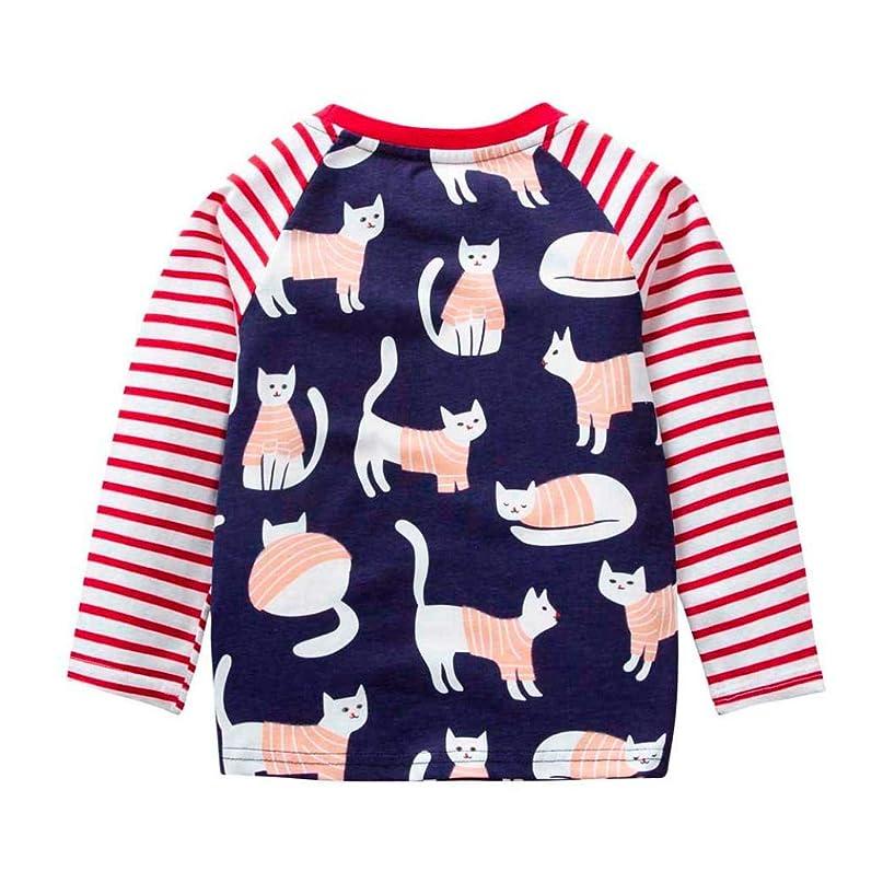 ぶどうほうき帝国主義Shybuy Baby Clothing SHIRT ベビー?ボーイズ