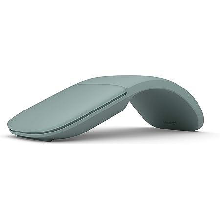 NEW Microsoft ARC Mouse – Sage