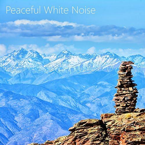 Zen Calming Noise