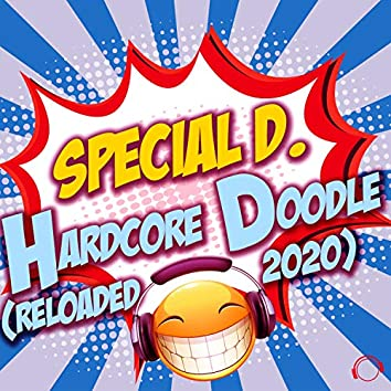 Hardcore Doodle (Reloaded 2020)