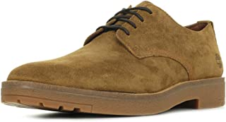 Timberland Folk Gentleman Oxford CA23TY, Zapatos