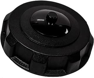 Ariens Gravely CAP- FUEL 03859100