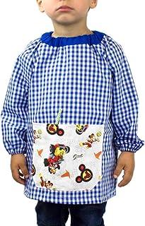 comprar comparacion KLOTTZ - BABI SIN BOTONES MICKEY GUARDERIA niños