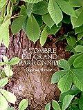 A l'ombre du grand marronnier - Format Kindle - 2,99 €