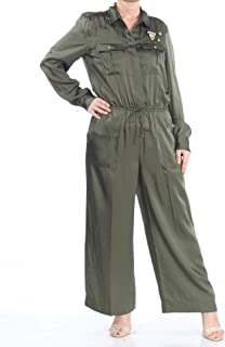 6cf5227b Amazon.ca: 14 - Jumpsuits & Rompers / Women: Clothing & Accessories