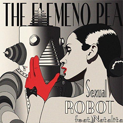 The Elemeno Pea