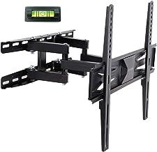 FLEXIMOUNTS A22 Full Motion Articulating TV Wall Mount Tilt Swivel Bracket Fit for 32-60..