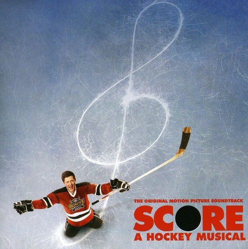 Hockey Musical