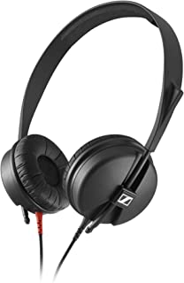 Sennheiser HD 25 Light - Auriculares