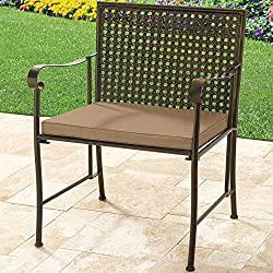 Strange Heavy Duty Patio Chairs For Heavy People For Big Heavy Machost Co Dining Chair Design Ideas Machostcouk
