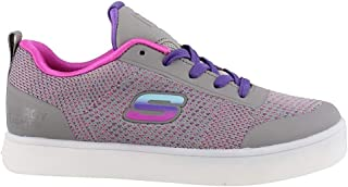 Best plug in light up shoes Reviews