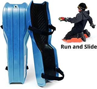 Best foam sled canada Reviews