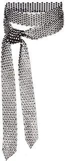 bling belts wholesale