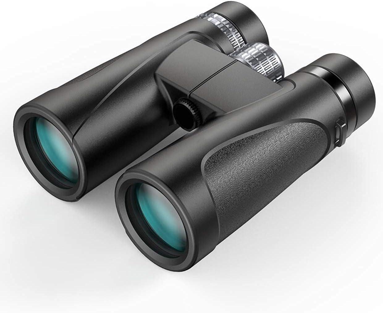 GYCS 10x42 Kids Binoculars and Price reduction Waterproof wi Anti-Fog Topics on TV