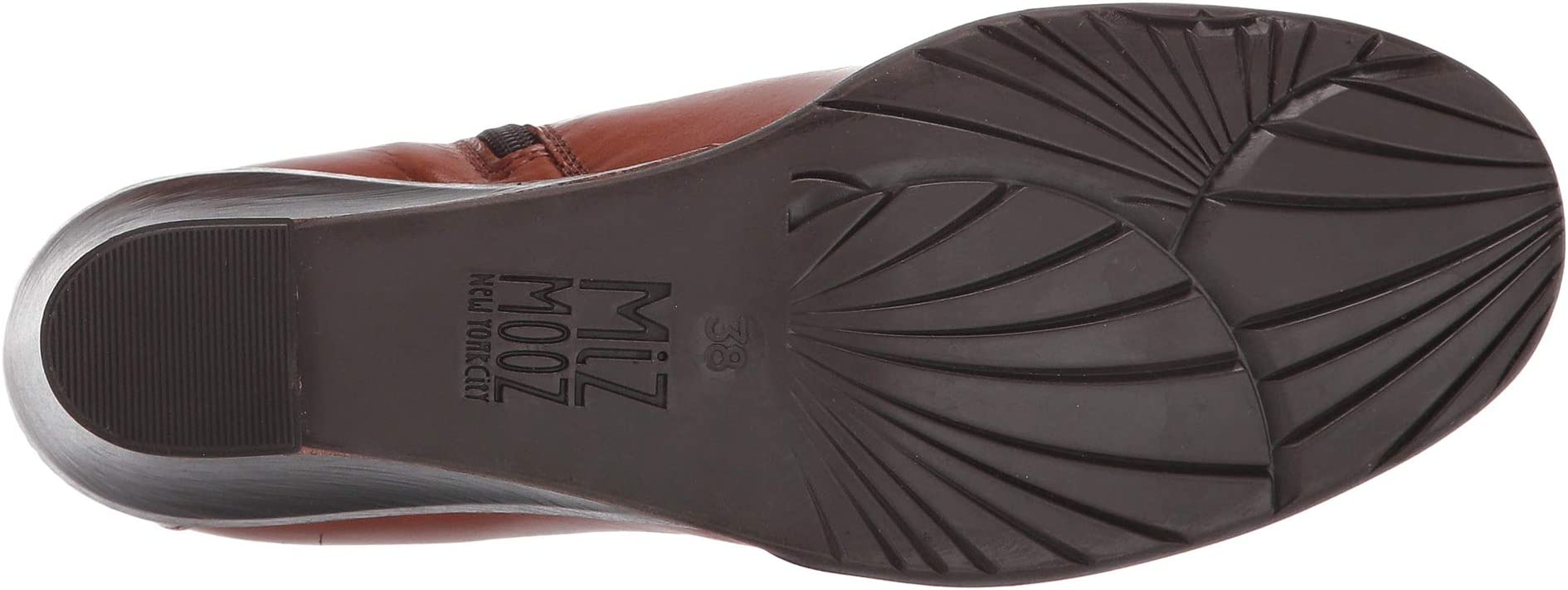 Miz Mooz Nimah | Women's shoes | 2020 Newest