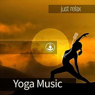 musica yoga mp3