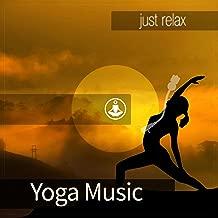 yoga album