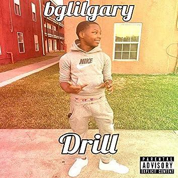 Bglilgary Drill