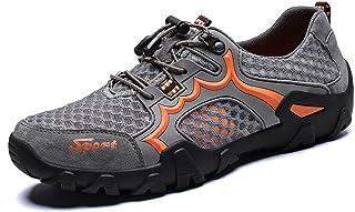 أحذية مائية مائية رجالي في القدمين أحذية خافي عيوب السيارات بدون طيار رياضية