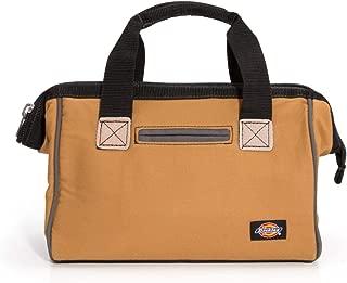 Dickies 57030 12-Inch Work Bag