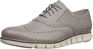 6bc074c99cb Cole Haan Men s Zerogrand Wing Oxford