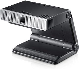 Samsung Skype TV Camera [VG-STC4000]