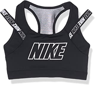 Nike VCTY COMP HBR BRA