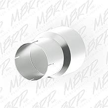 MBRP UA9001 4