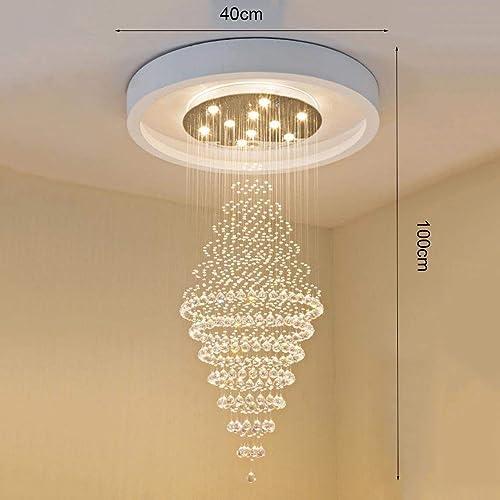 minoristas en línea Lamps Lámpara Minimalista Moderna de la Sala Sala Sala de Estar, lámpara del Dormitorio, lámpara del Comedor, lámpara Fija de la Moda del Cuarto de baño  exclusivo