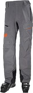 65616 Men's Ridge Shell Pant