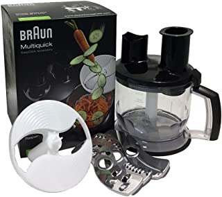 Amazon.es: Electrotodo - Accesorios y repuestos de pequeño electrodoméstico / Pequeño elect...: Hogar y cocina