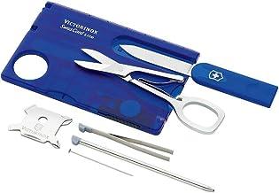 Victorinox Swiss Card Lite multi-tool