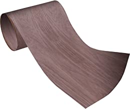 flexible wood veneer sheets