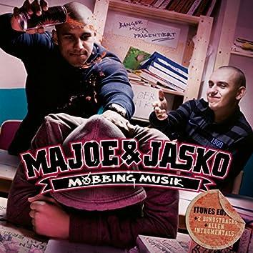 Mobbing Musik (Deluxe Version)