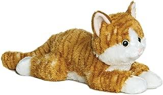 Aurora World Flopsie Chester Cat, 12
