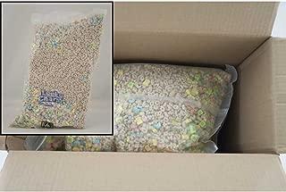 Bulk Pak Lucky Charms Cereal, 35 Ounce -- 4 per Case