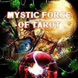 Mystic Force of Tarot Cards - New Age Magic Music for Tarot, Background Music for Palmistry, Divination & Cartomancy