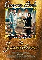 Il Forestiero [Italian Edition]