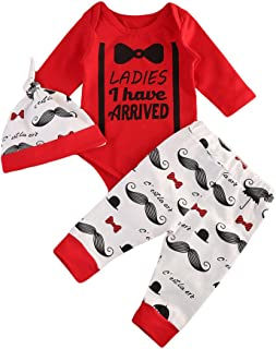aef516095ab19 Tranyee Kids Baby Girl Strappy Cami Top Floral Long Bell-Bottoms Pants  Outfits Set ·  4.99 4.99.  3.99 shipping. Tranyee 3 Pcs Unisex Baby Pant  Sets 3 4 ...
