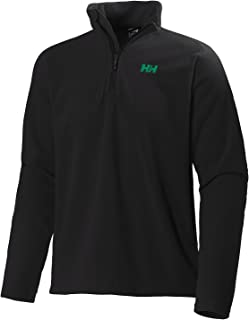 Helly Hansen Daybreaker 1/2 Zip Lightweight Fleece Pullover Jacket