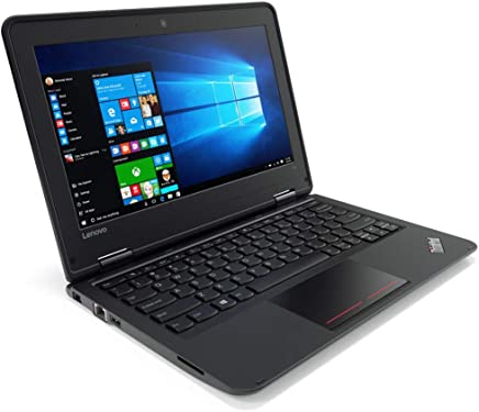 Lenovo ThinkPad 11e 11.6