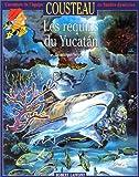 Les Requins du Yucatán