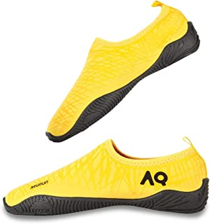 AQURUN Swimming & Water Games Shoe For Women