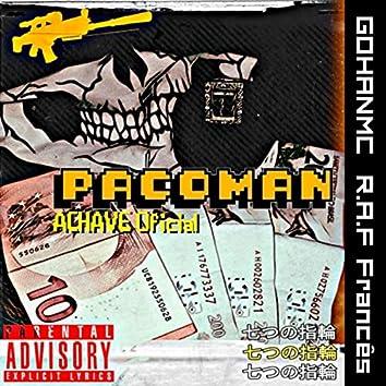 Pacoman