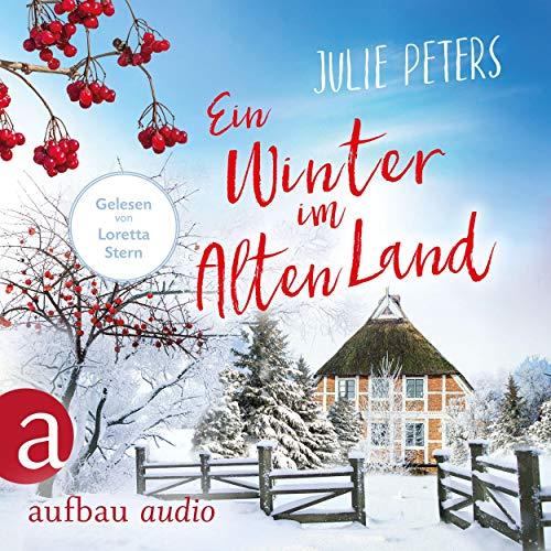 Ein Winter im Alten Land Titelbild