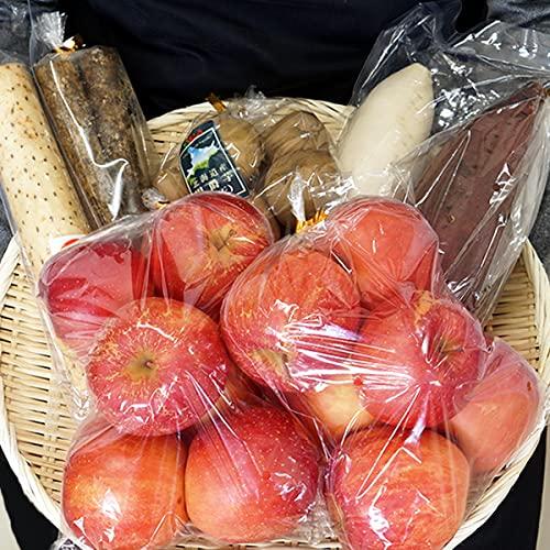 国産 おまかせ 野菜&果物セット F 旬野菜 季節野菜 人気 野菜セット 生鮮食品 お取り寄せ