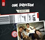 Take Me Home [Deluxe] [Import USA]