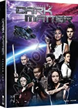 Best dark matter season 3 episode 3 full episode Reviews