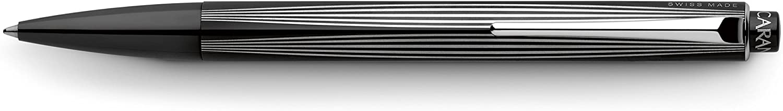 Caran d d d 'Ache RNX 316 Kugelschreiber Version schwarz Kugelschreiber silber B00GIMO8QG | Auf Verkauf  9e2d00