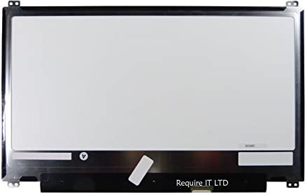 AG matt 14,0 Zoll REQIT LED-Bildschirm f/ür Lenovo Thinkpad T420 Typ 4236 35,6 cm HD
